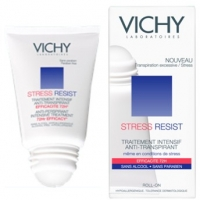 vichy deo stress