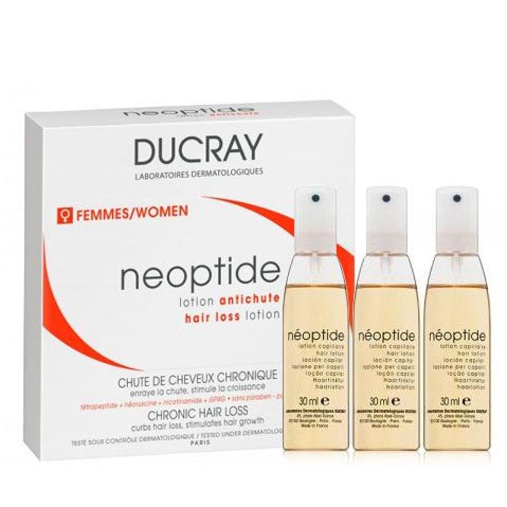 Ducray Neoptide Losyon