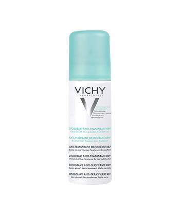 Vichy Aerosol Anti Transpirant Terlemeye Karşı Deodorant