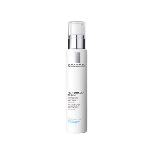 La Roche Posay Pigmentclar Serum 30ml :