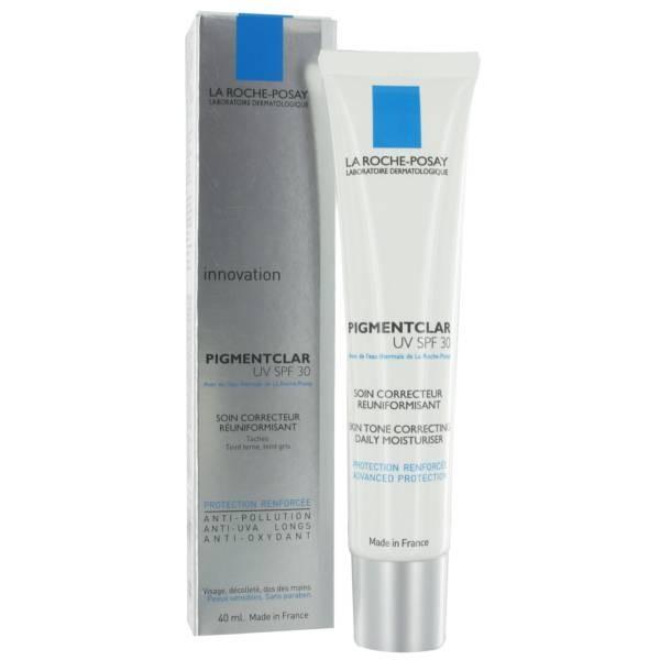 La Roche Posay Pigmentclar Cream 40ml :