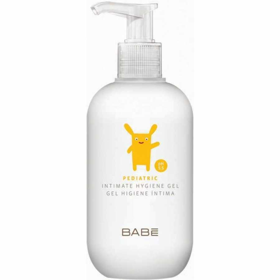 Babe  Intimate Hygiene Gel