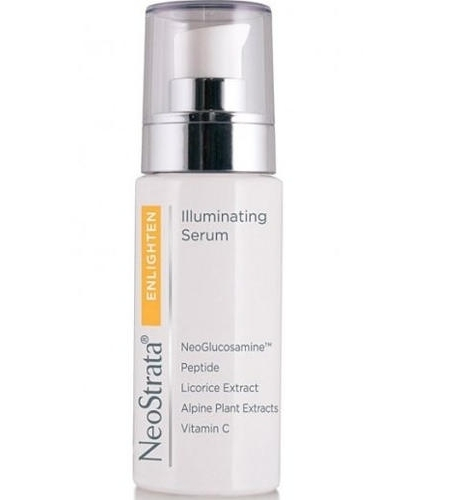 NeoStrata Enlighten Illuminating Serum 30 ml Leke Giderici Serum