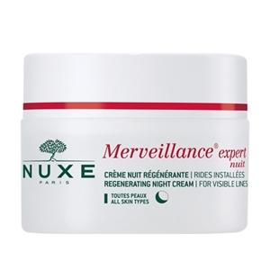 Nuxe Merveillance Expert Creme Nuit 50 ml