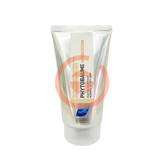 Phytobaume Hydration Nemlendirici Saç Kremi 150 ml