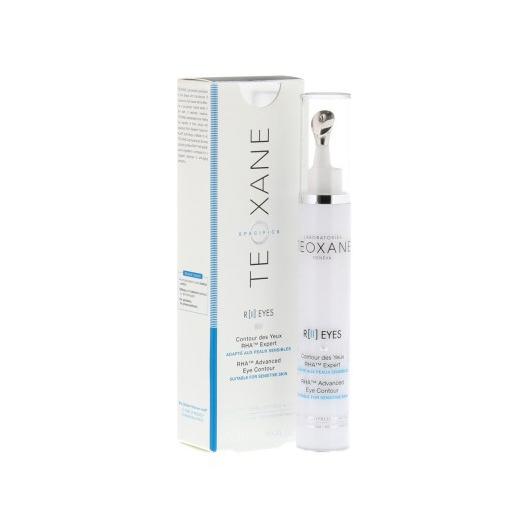 Teoxane Advanced Eye Contour R[II] 15 ml - Göz Çevresi Kremi