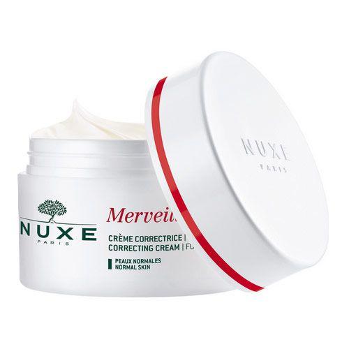 Nuxe Merveillance Expert Creme 50 ml