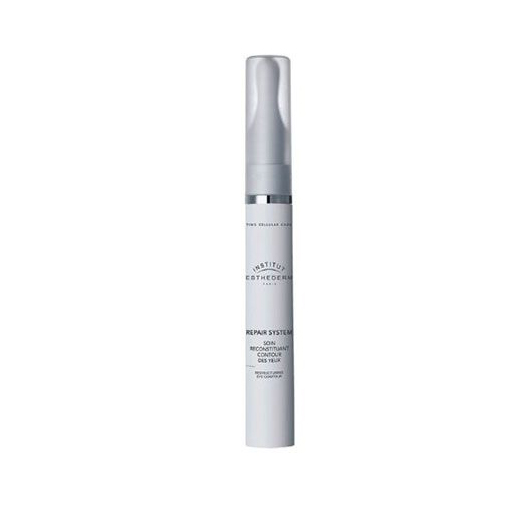 Institut Esthederm Repair System Restructing Eye ContourCream