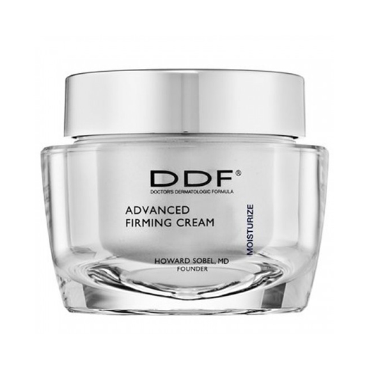 DDF Advanced Firming Cream 50ml