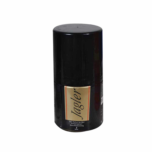 Jagler Deo Roll-On For Men 50ml :
