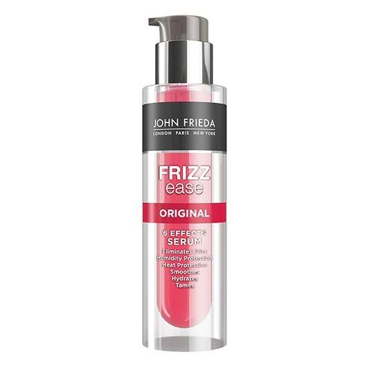John Frieda Frizz-Ease Hair Serum Original Formula 50 ml