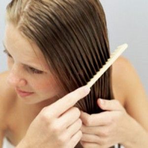 Phyto Phytocedrat Şampuan 200 ml - Yağlı Saçlar için Sebum Düzenleyici Şampuan