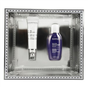 Darphin Ideal Resource The Eye Beauty Set