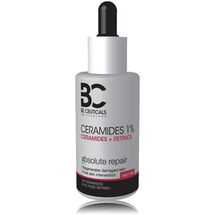 Ceramides 1%Absolute Repair Serum 35ml