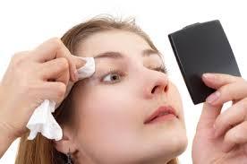 Bioder Age Reverse Kırışıklık Karşıtı Makyaj Temizleme Mendili