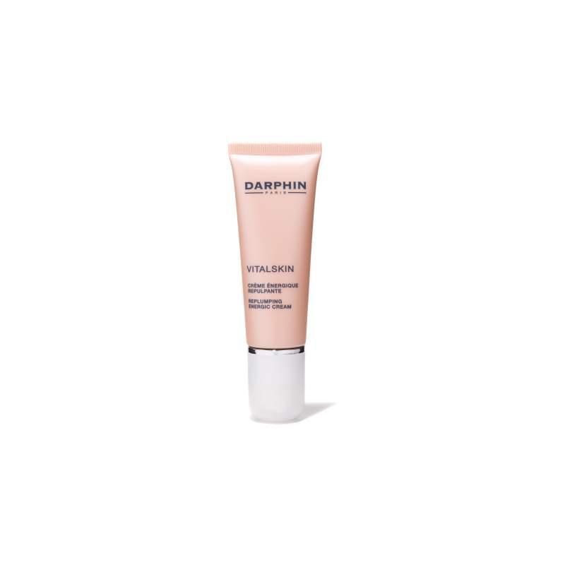 Darphin Vitalskin Replumping Energic Cream 50 ml
