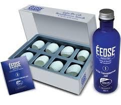 Eeose Sericin Bio Super Box Tüm Ciltler İçin