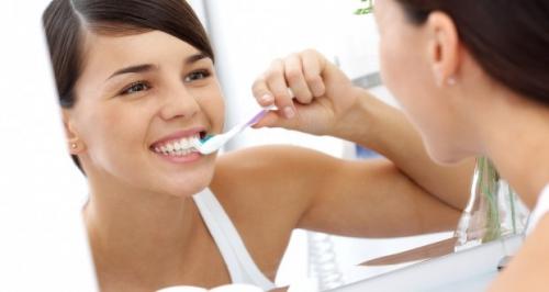 Sensodyne Gentle Yumuşak Diş Fırçası