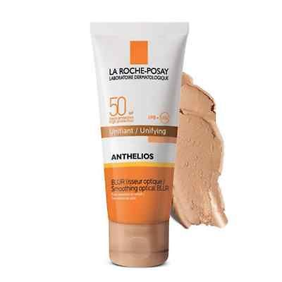 La Roche Posay Anthelios Unifying Blur SPF 50+ 40ml