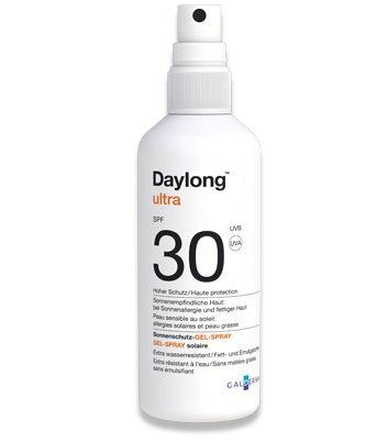 Daylong Ultra Spf30 Güneş Koruyucu Jel Sprey 150ml