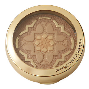 Physicians Formula Argan Wear Ultra Nourishing Bronzer