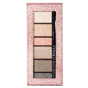 Physicians Formula Shimmer Strips Extreme Far