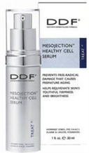 DDF Mesojection Healty Cell Serum 28 ml