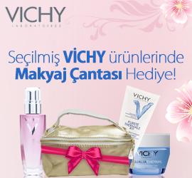 Vichy Sol