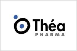 Thea Pharma
