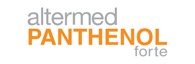 Altermed Panthenol