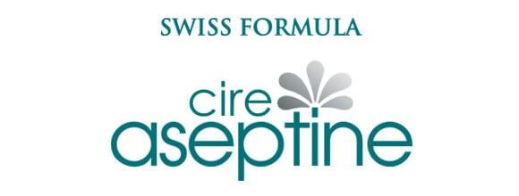 Cire Aseptine