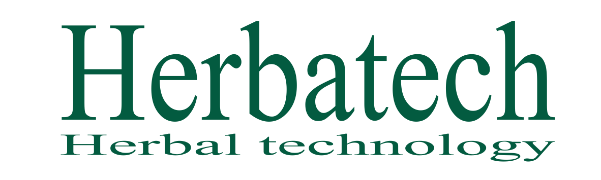 Herbatech