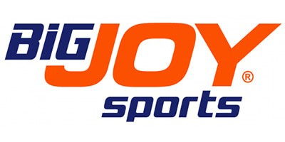 Big Joy