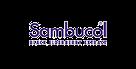 Sambucol