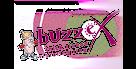 Buzzex