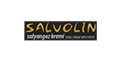 Salvolin