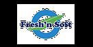 Fresh'n Soft