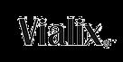 Vialix