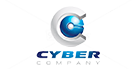 Cyberg