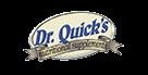 Dr.Quick's