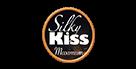 Silky Kiss