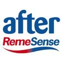 After Remesense