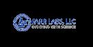 Farr Laboratories