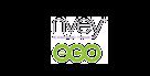 Nvey eco organic